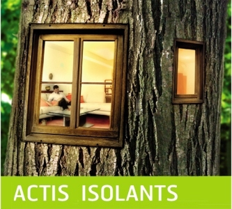 sylvactis la fibre de bois meilleure prix par actis isolant cologique et naturel au meilleur prix. Black Bedroom Furniture Sets. Home Design Ideas