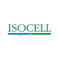 Isocell