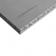 FERMACELL - PLAQUE FERMACELL POWERPANEL H2O 2x1,2x12,5mm