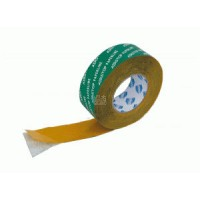 RUBAN ADHESIF AIRSTOP PAPERLINE 50mmx40m ISOCELL-3PL50 de Deguizland