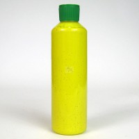 Colorant pigment aspect final naturel ananas | 250ML CBP20015 de Deguizland