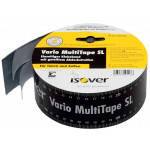 Scotch VARIO MULTITAPE 35ml x 6cm  ISOV-VARIOMULT de Isover