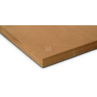 STEICO THERM 20mm A116 SD - Panneau isolant phonique en fibre de bois STEICO THERM SD 20 135X60 330553 de Steico